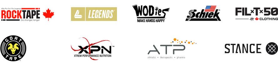 logos-marque